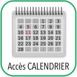 bouton-calendrier
