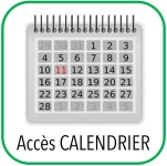 bouton-calendrier
